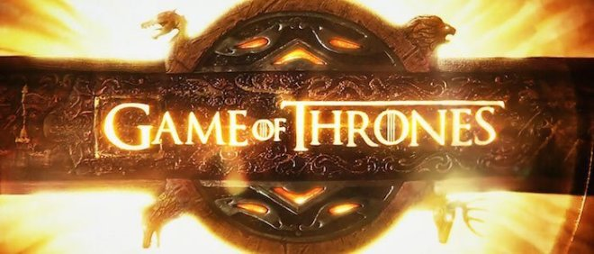 game-of-thrones-power-ranking